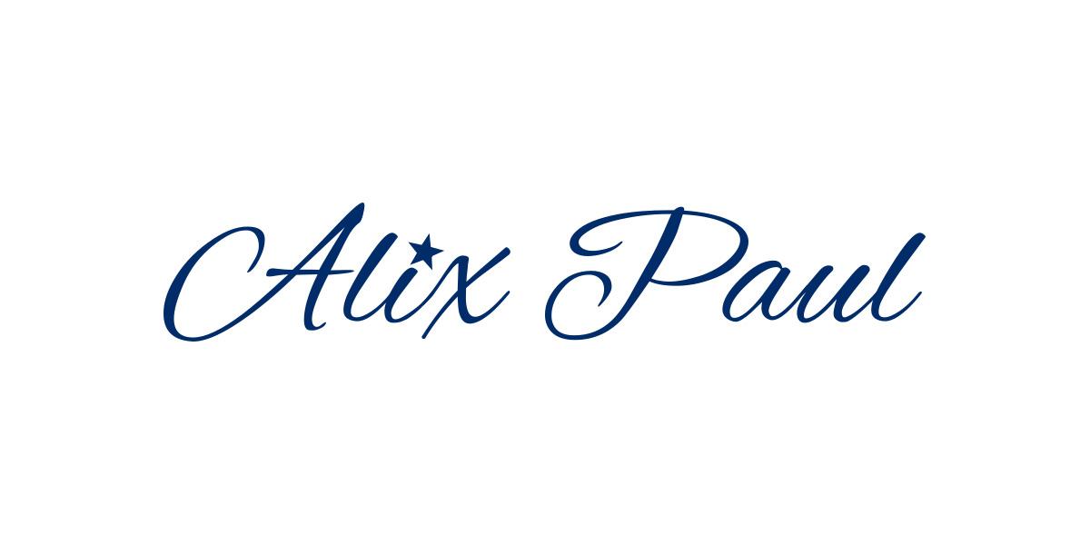 Alix Paul