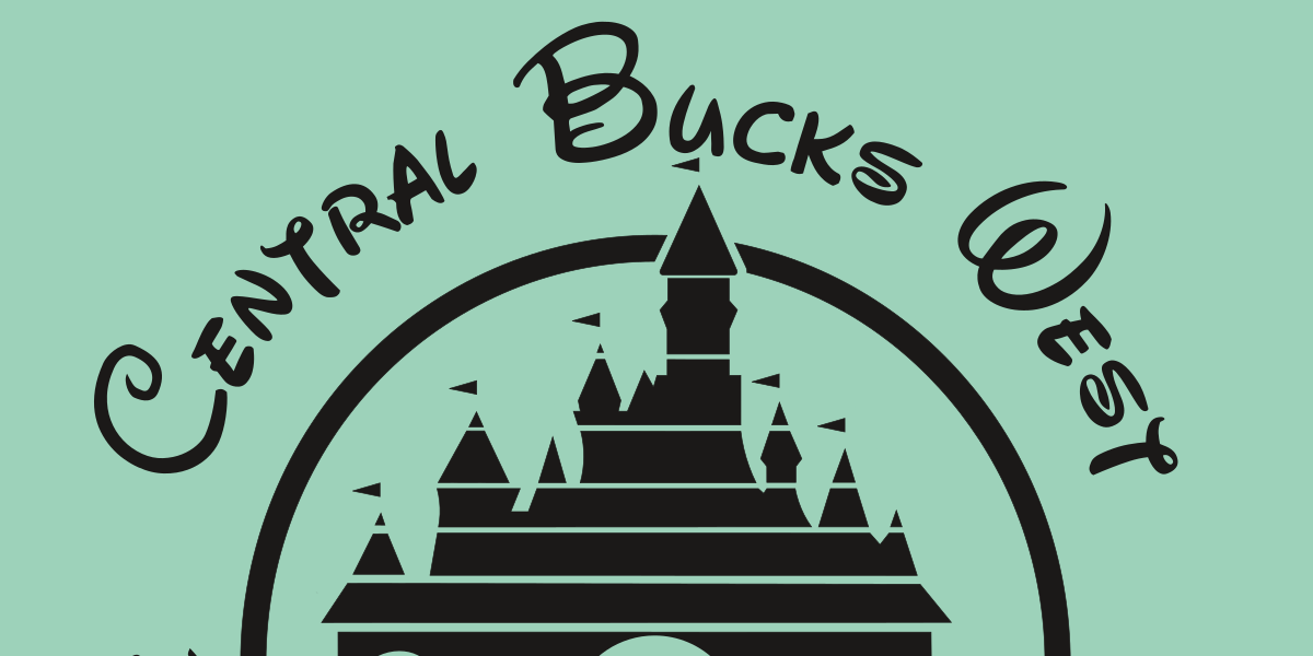 Central Bucks West Nationals 2016