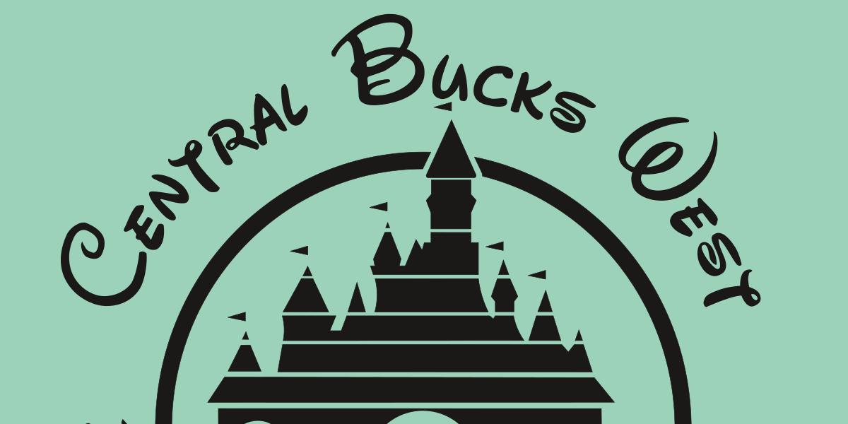 Central Bucks West Nationals 2016