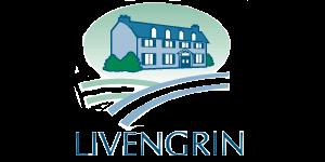 Livengrin